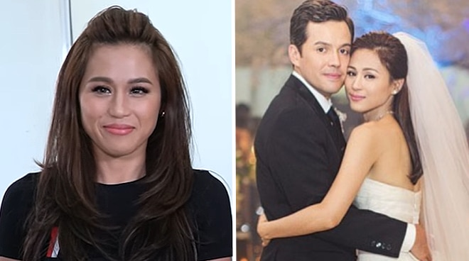 Toni Gonzaga shares details of her marriage to Paul Soriano: 'Hindi perfect ang relationship'