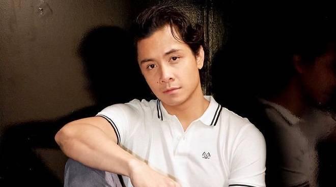 JC Santos reveals the hardest thing about being in showbiz: 'Yun yung hindi ko kaya'