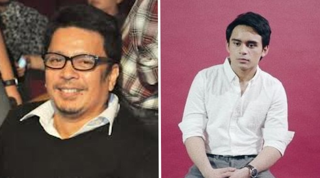 'Click Like Share' director Manny Palo on directing Jimuel Pacquiao: 'He's very quiet, very simple'