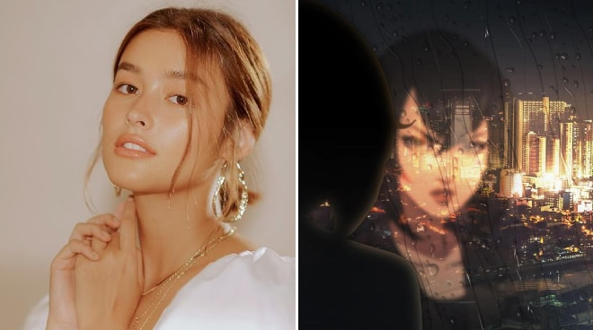 Liza Soberano on becoming a voice actor for 'Trese': 'I was kind of doubting myself'
