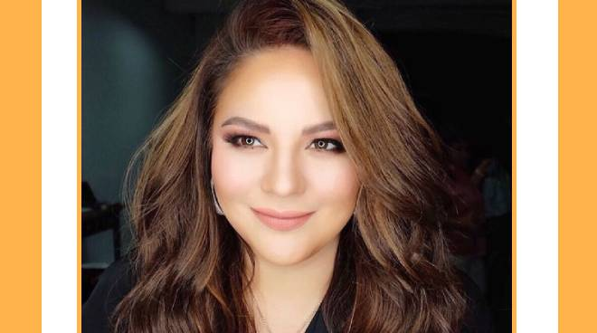 ABS-CBN releases statement following Karla Estrada filing as party list nominee
