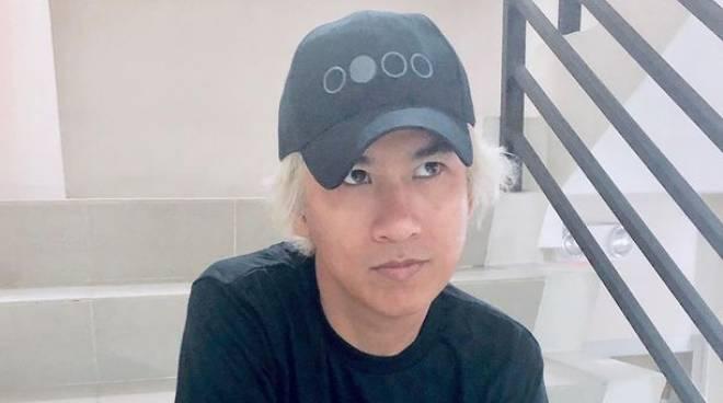 After clamor for Eraserheads reunion, Ely Buendia explains 'Pag tumakbo si Leni' tweet