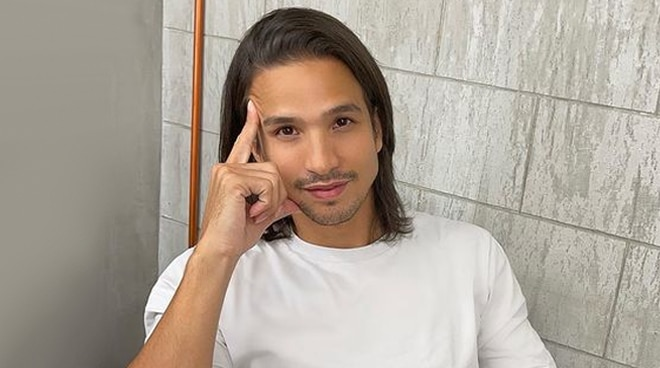Markki Stroem opens up about battle with anxiety, depression, and ADHD: 'I try to expel toxicity'