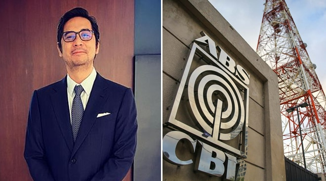 Lauren Dyogi shares lessons and realizations after ABS-CBN shutdown