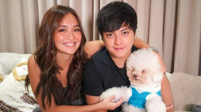 Five KathNiel films to be adapted in India