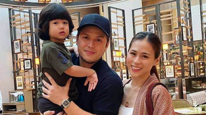 EXCLUSIVE: How power couple Toni Gonzaga, Paul Soriano became better artists, spouses, parents amid the raging pandemic
