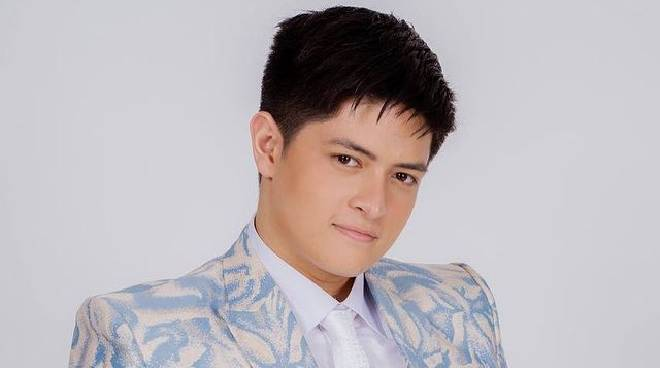 Keann Johnson shares his most memorable moment from his first teleserye: 'I'll cherish it for the rest of my life'