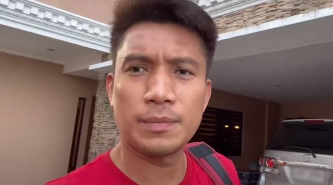 James Yap on his life in a PBA bubble: 'Tiis tiis lang para makapagbigay ng saya'