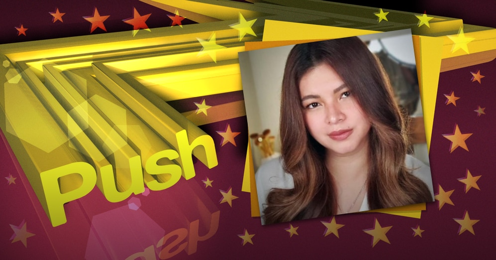 Angel Locsin on her weight loss journey: 'Not without struggles and bumps'