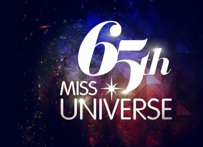 Which country has the most Miss Universe winners?