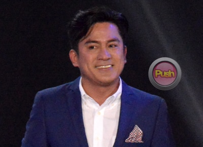 Robert Seña says he will miss working with 'Till I Met You' family