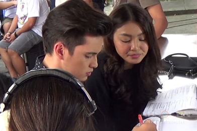 WATCH: Behind-the-scenes footages of #TIMYTheFinale