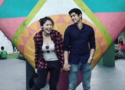 Kylie Padilla and Aljur Abrenica share how the marriage proposal happened