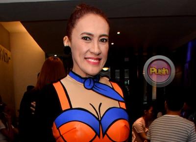 Ai-Ai delas Alas on postponed marriage: 'Gusto kong tumagal naman 'yung pagiging single ko'