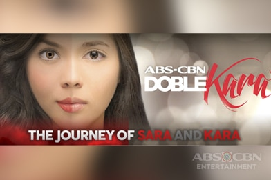 'Doble Kara' Timeline: The Journey of Sara and Kara