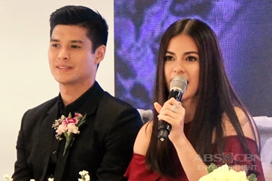 WATCH: The Better Half Presscon Highlights