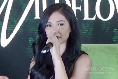 WATCH: Wildflower Grand Media Launch Highlights