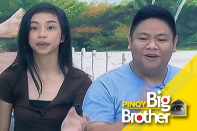 Kapamilya Toplist: 7 Funny Father-Daughter Moments of Maymay and Nonong