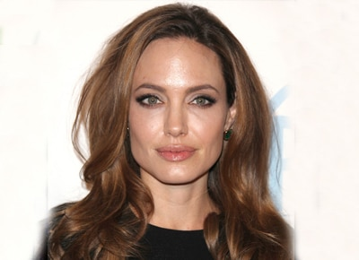 Angelina Jolie breaks her silence on divorce with Brad Pitt: 'We will always be a family'