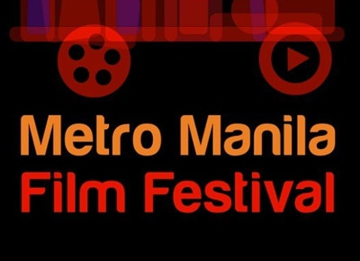 2017 MMFF Executive Committee reveals details of first meeting