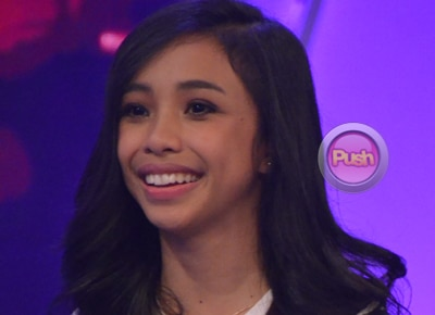 EXCLUSIVE: Maymay Entrata speaks up about Edward Barber, Kisses Delavin