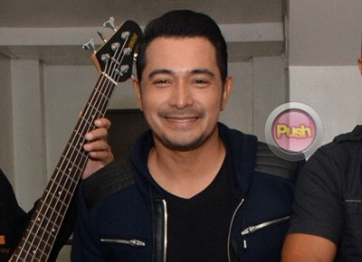 Tourism Promotions Board employees file complaint against Cesar Montano