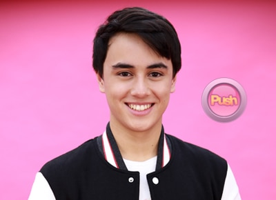 EXCLUSIVE: Edward Barber says nothing has changed between himself and Maymay Entrata