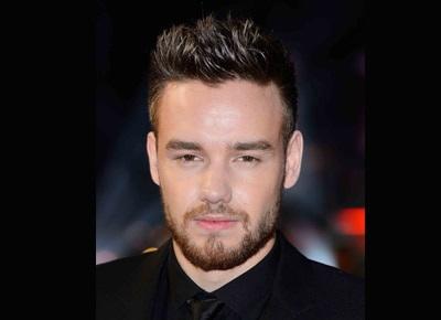 One Direction's Liam Payne opens up about relationship with Cheryl Cole