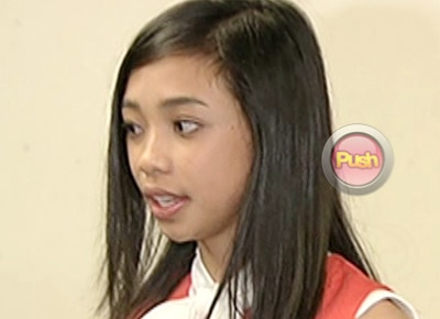 What is the secret to Maymay Entrata's victory as PBB Big Winner?