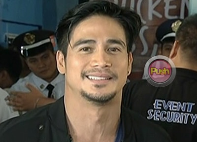 Piolo Pascual on 'Northern Lights: A journey to Love': 'It's a visual delight'