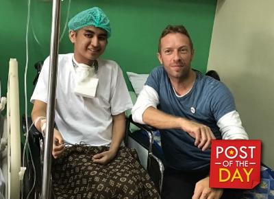 040417-Coldplay_POTD.jpg