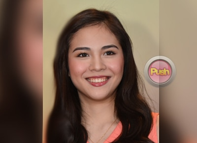 EXCLUSIVE: Janella Salvador defends Elmo Magalona from detractors