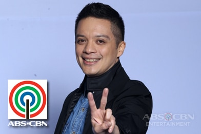 Where Are They Now?: Team Bamboo Artists