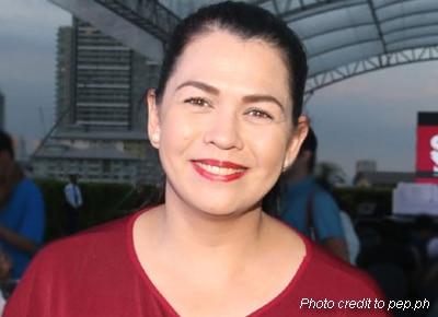 Lotlot de Leon speaks up on rumored Janine Gutierrez-Rayver Cruz relationship