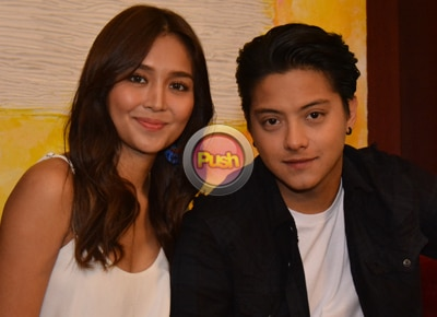 041917-KathNiel_PUSHMAIN.jpg