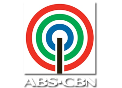 ABS-CBN dominates the 15th Gawad Tanglaw Awards