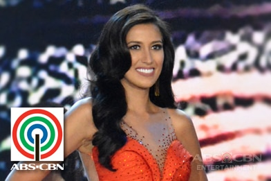 PHOTOS: Rachel Peters is Binibining Pilipinas Universe 2017