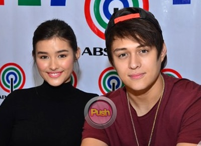 Liza Soberano gives more details about her next project with Enrique Gil