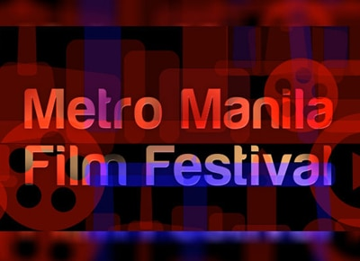 2017 MMFF reveals schedule and guidelines; 24 producers express interest in joining