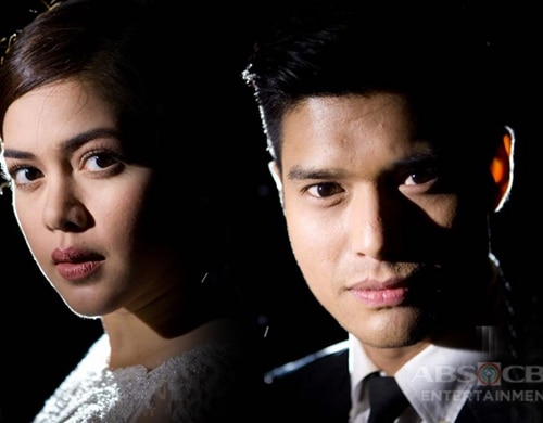 """5 Gripping reasons why Camille should stick it out with Rafael in """"The Better Half"""""""