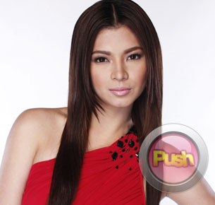 Angel Locsin is willing to work again with Robin Padilla