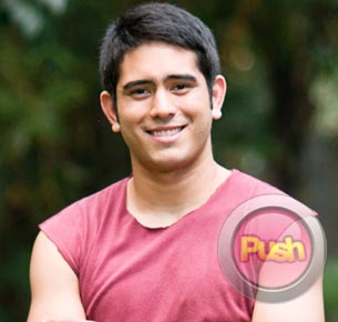 Gerald Anderson says Zanjoe Marudo doesnt need his permission to court Bea Alonzo