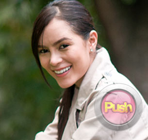 Jewel Mische apologizes for her confusing statement about Richard Gutierrez