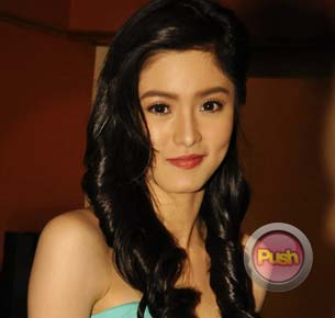 Kim Chiu would like to be paired with Jake Cuenca again