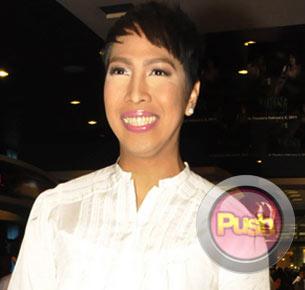 Vice Ganda speaks up about Toni Gonzaga and Mariel Rodriguezs rekindled friendship