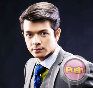 Jericho Rosales shares why he never courted Anne Curtis
