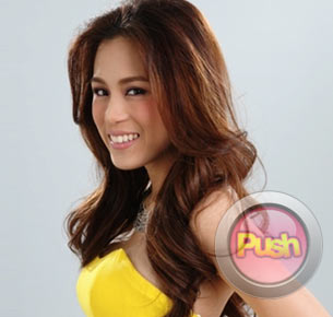 Toni Gonzaga insists that shes never rude to her avid fans