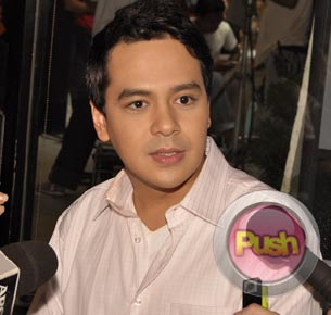 John Lloyd Cruz feels honored to be dubbed as Robert Downey Jr. of the Philippines