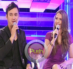 John Estrada on his upcoming wedding: Ang importante lang sa akin darating si Priscilla.