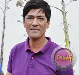 Vic Sotto says it wasnt his decision to replace Toni Gonzaga in his new movie